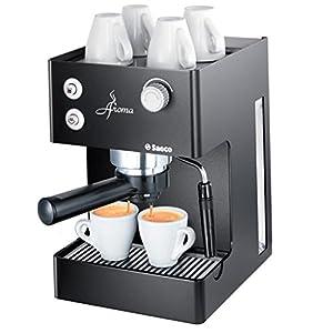 Saeco Aroma - Espresso Machine by Saeco