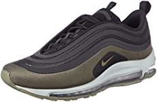 UPC 886737351833 Nike Air Max 97 Ultra  17 Black  Black-Black - The ... 627c214ac