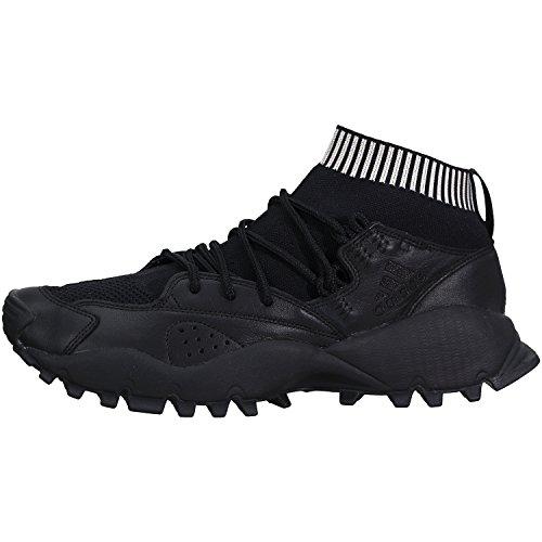 Adidas Mens Seeulater Primeknit S80039