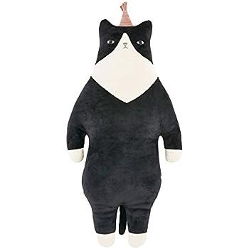 Amazon Com Livheart Roomies Party Body Pillow Pig