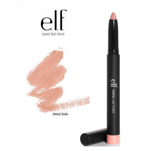 Elf Lip Balm Nude - 6