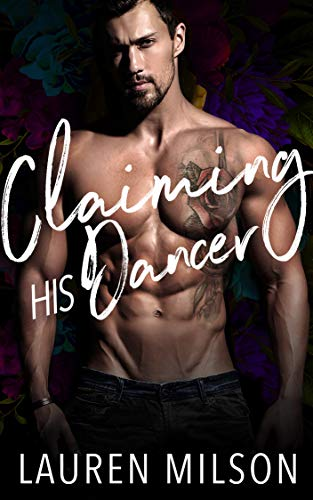 99¢ – Claiming His Dancer