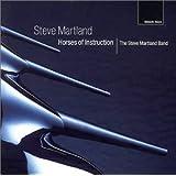 Steve Martland: Horses Of Instruction