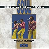 Soul Hits of the '70s: Didn't It Blow Your Mind! - Vol. 14