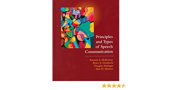 principle of correctness in communication