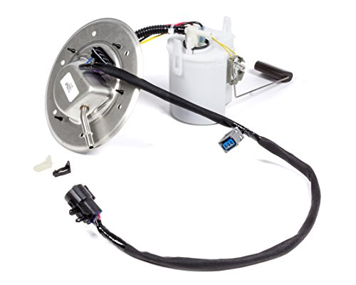 (Walbro TU229HP Fuel Pump Module Assembly)