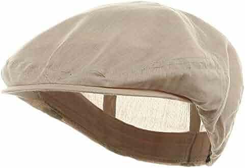 f5dedb1b24ed2 Shopping Multi - Under  25 - Newsboy Caps - Hats   Caps ...