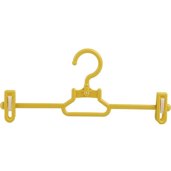 Amazon.com: Zuen 10 unidades de ganchos de agarre para ...