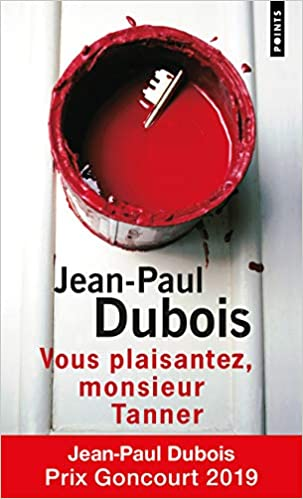 Amazon Fr Vous Plaisantez Monsieur Tanner Jean Paul