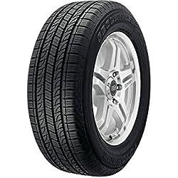 Yokohama Geolandar H/T G056 All-Season Radial Tire - 235/80R17 120R