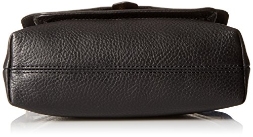 Crossbody Kinley Small Fossil Bag Black pP7En