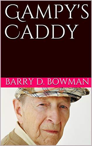 (Gampy's Caddy)