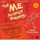 The Me Nobody Knows (The Original 1970 Cast Recording)