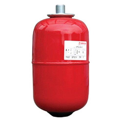 12gallon hot water heater - 5