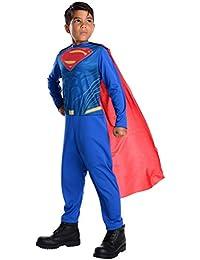Batman v Superman: Dawn of Justice Superman Action Suit