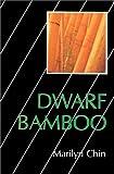 Dwarf Bamboo 9780912678719