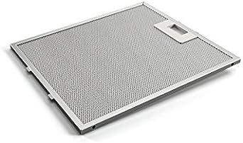 60 cm//Silber//wahlweise Umluft Bosch DEM63AC00 Serie 2 Wandesse//D oder Abluftbetrieb//Drucktastenschalter /& DWZ0IM0A0 Zubeh/ör f/ür Dunstabz/üge//Standard Geruchsfilter//f/ür Umluftbetrieb