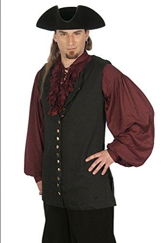 Gasparilla Pirate Festival (Dress Like A Pirate Brand