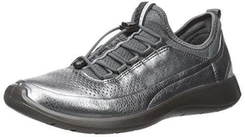 ECCO Soft Toggle Fashion Sneaker