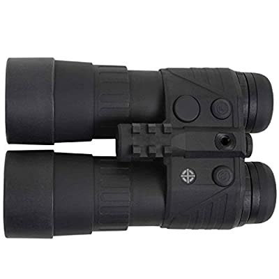 Sightmark Ghost Hunter Night Vision Binoculars by Sightmark