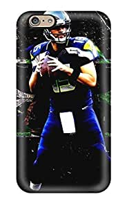 New SEpuKUU3935IsKqv Seattleeahawks Tpu Cover Case For Iphone 6