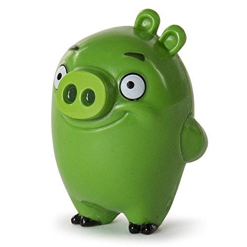 Angry-Birds-Collectible-Figure-Pig