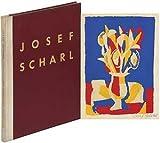 img - for Josef Scharl book / textbook / text book