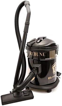 مكنسة كهربائية سعة 18 لتر بقوة 1800 واط - ريبون