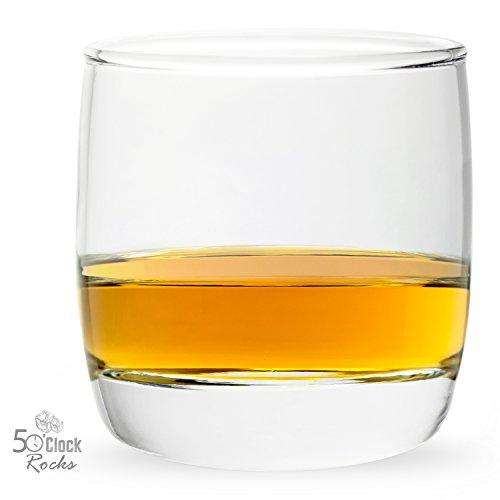 Buy inexpensive scotch whiskey