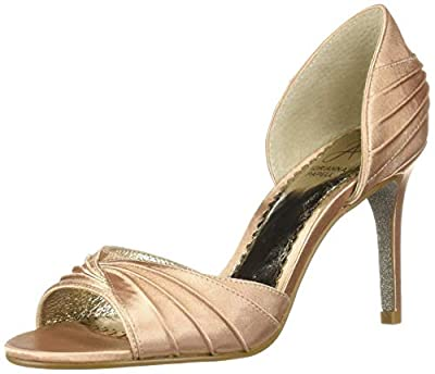 Adrianna Papell Women's April Pump