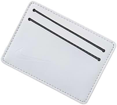 Nike Men's Modern Sleek Card Holder