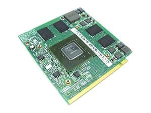 Sparepart: HP Inc. nVidia NB9P-GLM2/512MB, 502338-001