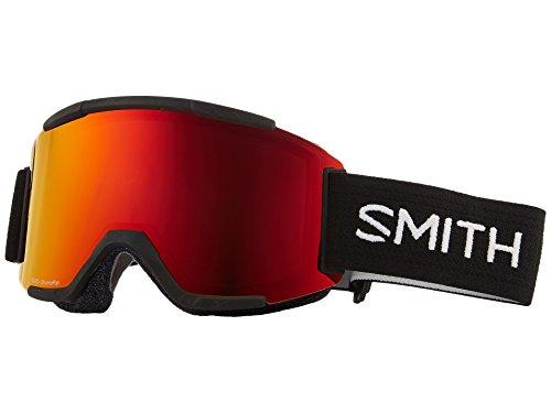 Smith Squad XL ChromaPop Googles