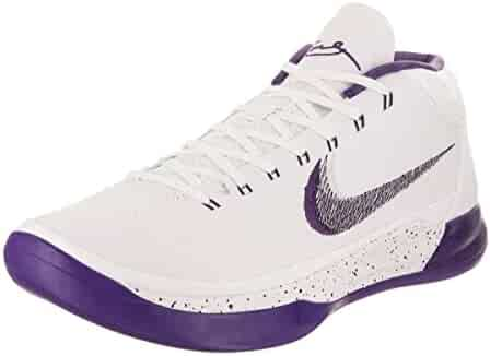 sale retailer da918 12ddd Nike Kobe AD Mens Basketball-Shoes 922482 (13 D(M) US)