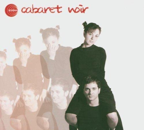 Cabaret Noir by Cabaret Noir (Cabaret Net)