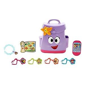 Fisher-Price Nickelodeon Dora & Friends,...