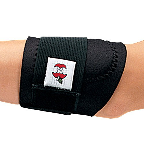 Core Products Neoprene Tennis/Golf Elbow Support - XLarge