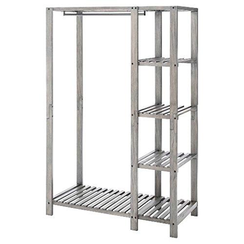 Wood Closet Organizer - Threshold™
