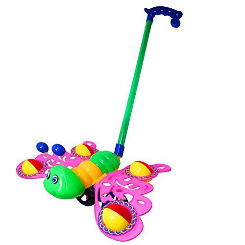 sealive-cute-butterfly-animals-toy-push-pull-toy-plastic-handle-walker-for-baby-kids-runing-and-walk