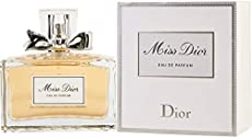 Miss Dior Cherie Eau de Parfum Christian Dior perfume - a fragrance ... 3be1ce539eec4