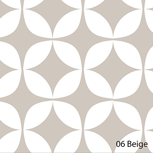 Bebelindo Talega Impermeable Modelo 94 marengo Beig