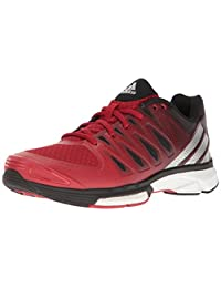 Adidas Volley Response Boost 2.0 Womens Volleyball Shoe
