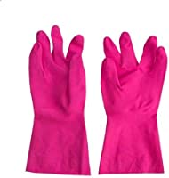 Scotch-Brite Heavy Duty Gloves (Medium)