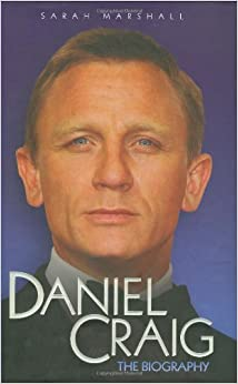 Book Daniel Craig: The Biography