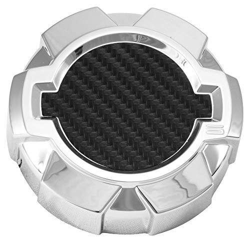 Spectre Performance 42925 Oil Filler Cap Cover