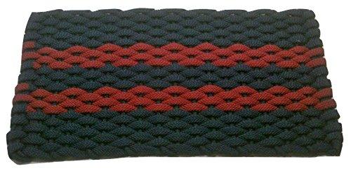 Rockport Rope Doormats 2034357 Indoor & Outdoor Doormats, 20