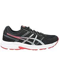 Moda - Asics - Esportivos   Calçados na Amazon.com.br 00fe801a203a6