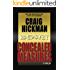 Concealed Measures: A Thriller (The Insiders Series Book 2)