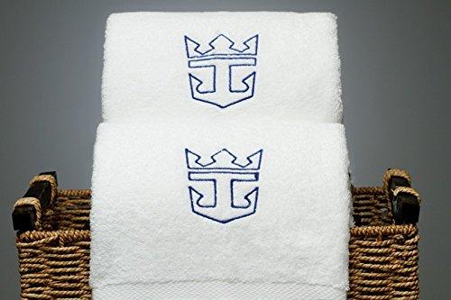royal-bath-towel-set
