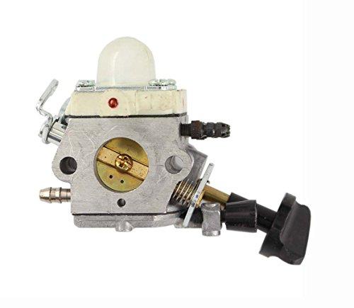 XtremeAmazing Carburetor Carb For Stihl Blower BG56 BG56C Zama C1M-S260B 4241-120-0615 42411200615